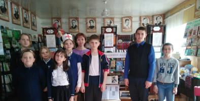 «Впереди всегда Гагарин»
